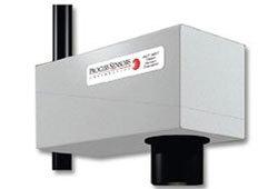 Moisture Transmitter System