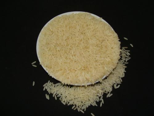 Mini Kit Bowl Rice