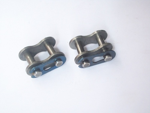 Stainless Steel Chain Lock