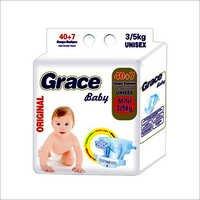 Baby Care Diaper