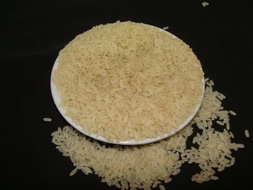 Sona Bowl Rice