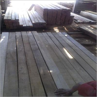 Resak Wood
