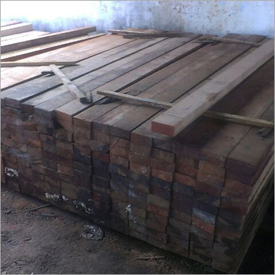 Kapoor industrial Wood