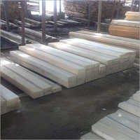 Sal Wood