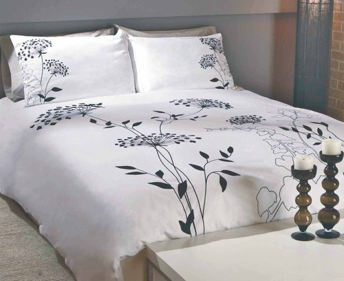 Adult Bed Linen