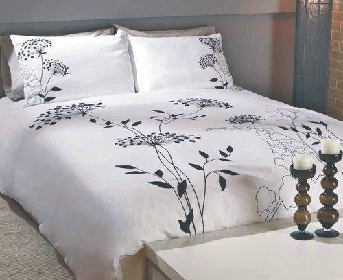 Adult Bed Linen