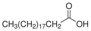 Arachidic Acid - Pharmaceutical Chemical