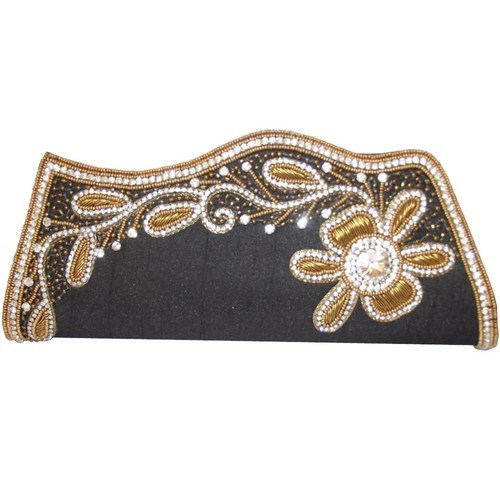 Party Hand Clutch Bag