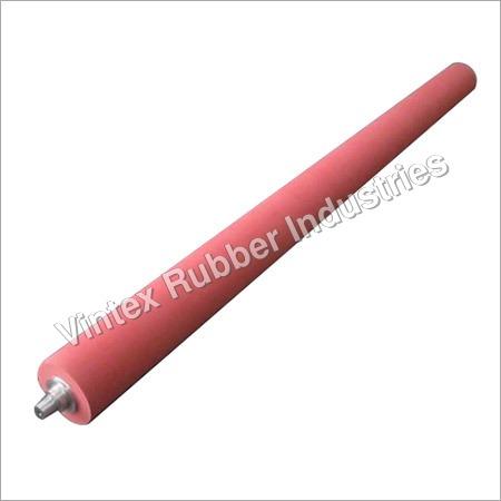 High Heat Resistance Roller