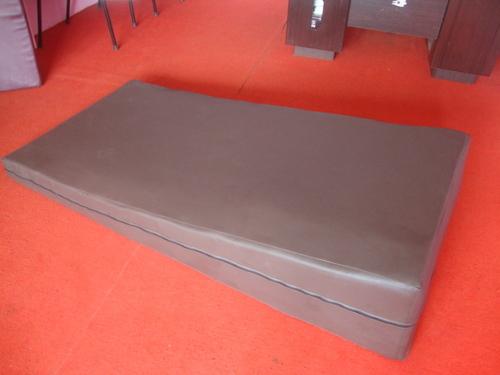 Inclined Mattress Size 190x100x40x10cm