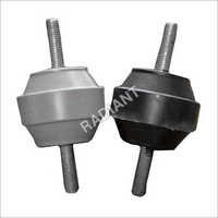 Surge Arresters Insulators