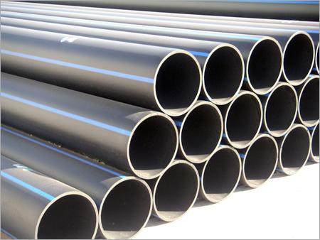 G. I. Steel Tube