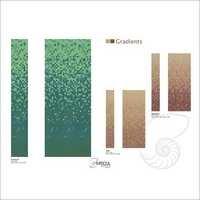 Gradients Tiles