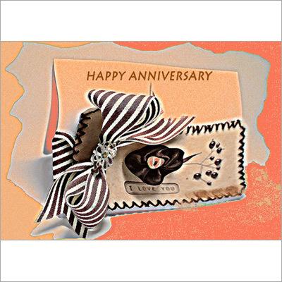 Anniversary greeting cards anniversary greeting cards manufacturer anniversary greeting cards m4hsunfo