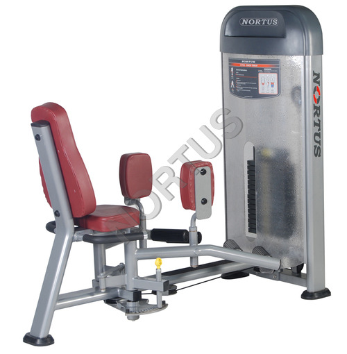 Exercise Equipments