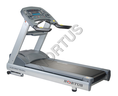 Commercial Treadmill