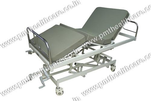Hospital General Ward Bed