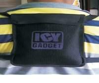 Body Cooling and Warming Bag