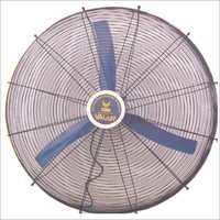 Ventilation Basket Fan