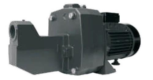 Hi- Filter Particle Pump