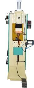 Socker Projection Welding Machine