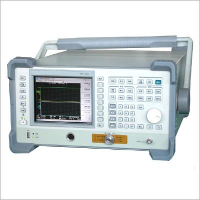 Millimeter-Wave Noise Figure Analyzer