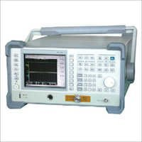 Millimeter-Wave Noise Figure Analyzer