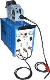 Mig Welding Machine 250 Amp