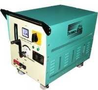 A.C Arc Welding Set Three Phase