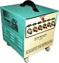 Arc Welding Set (300 AMP)