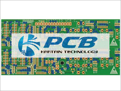 Printed Wiring Board At Best Price In Shenzhen Guangdong Kartain Technology Co Ltd