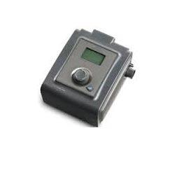 Remstar Auto A-Flex CPAP Machine
