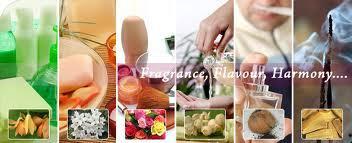 Methyl Undecylenate - Perfume & Fragrance Chemical
