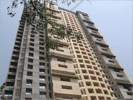 Residential Flats Agents