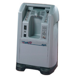 New Life Intensity Oxygen ConcentratorMachine 10Lt