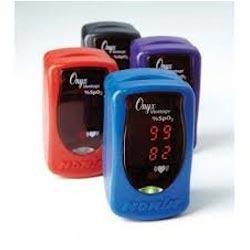 Nonin Onyx Vantage Finger Pulse Oximeter