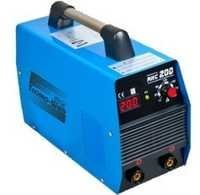 Inverter Arc Welder
