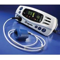 Nonin 7500 & 7500FO for Mri Pulse Oximeter