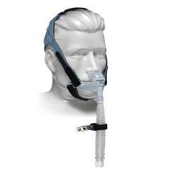 Opti Life Nasal Pillow Mask