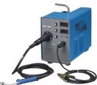 Inverter Mig Welder Single Phase