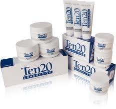 Ten20 Conductive EEG Paste