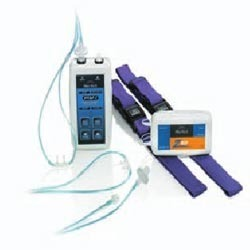 Respiratory Equipment Accessories