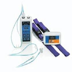 Pro-Tech Sensor