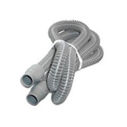 CPAP-BIPAP Hose pipe