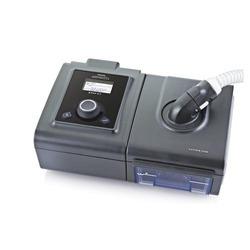 BIPAP S/T (VPAP ST) Noninvasive Ventilator
