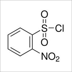 2-Nitrobenzenesulfonyl chloride