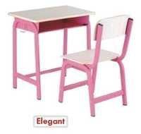 Elegant Desk+Chair