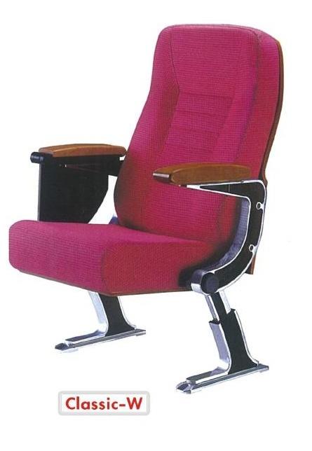 Classic-W Chair