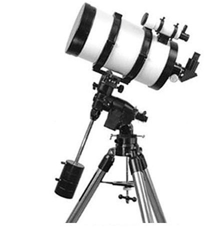 Telescope Professional Advance