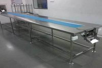 Packaging Conveyors